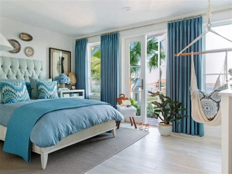 hgtv dream home bedrooms hgtv dream home 2016 terrace bedroom hgtv dream home