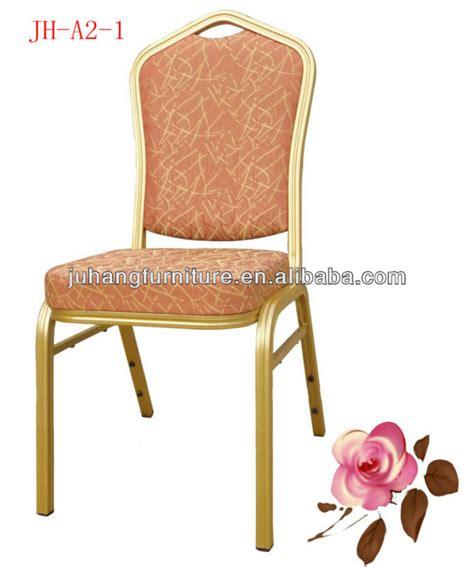 dubai banquet chair wholesale banquet chairs view