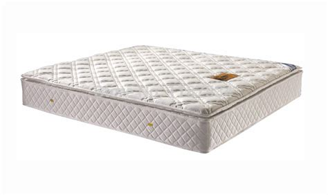 Wholesale Mattress by 8635 Memory Foam Mattress 24cm High Quality Health Care Wholesale Mattress In Mattresses From