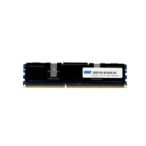 Ram Owc owc memory 16 0gb pc10600 ddr3 module apple