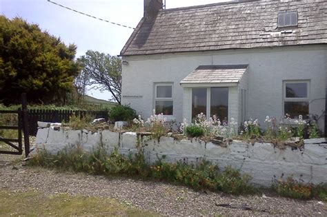 cottage to rent in ardmore ireland near beach 18133