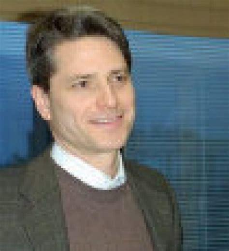 Matt Mendelsohn by Fixing The Canada Grant Program Toronto
