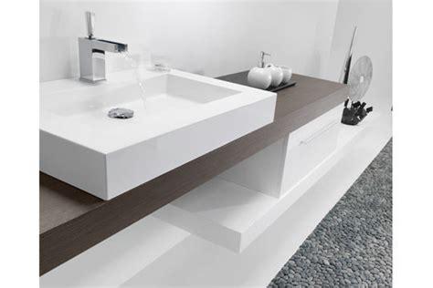 agréable Meuble Vasque Salle De Bain Ikea #7: 224978_ideo-bain.jpg