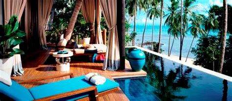 best hotels offers special offers best hotels in thailand gloholiday