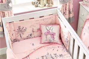 Baby Bedding Next Safety Alert Next Recalls Baby Bedding Range August 2014 Which News