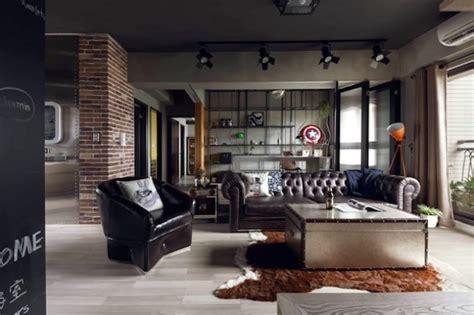 marvela interiors quand marvel inspire les designer