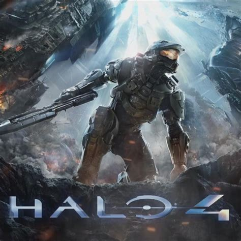 halo game for pc free download full version halo 4 free download pc full version crack multiplayer