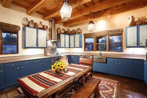 Spanish Style Kitchen Cabinets decoraci 243 n de inspiraci 243 n 225 rabe bohochicstylebohochicstyle