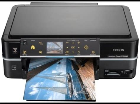 reset epson tx720wd zip epson tx720wd px720wd inkpad resetter youtube