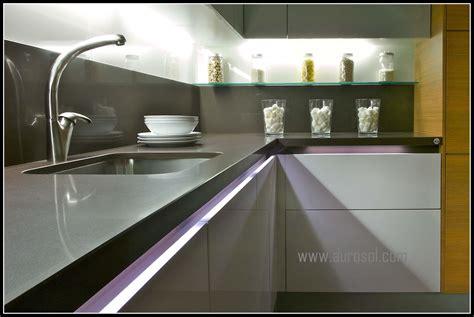 cuarzo encimeras tipos de encimeras de cocina ii granito o silestone
