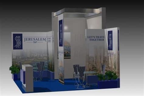 booth design build ltd jerusalem t t ltd trade show booth design and building