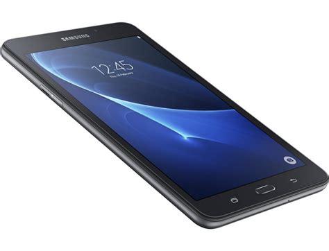 Samsung Galaxy Tab A 70 Inch 2016 Reversible Folio Cover samsung sm t280 sm t285 galaxy tab a 7 0 inch 2016 reviews and ratings techspot