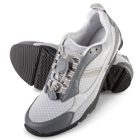 best athletic shoes for knee best athletic shoes for knee 28 images bad running