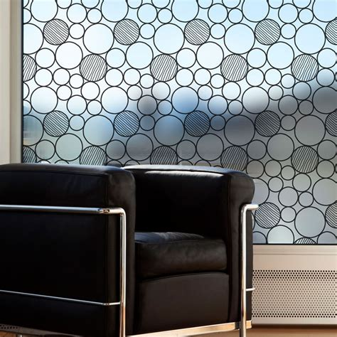 decorative window films for home window film decorative