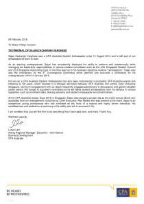 reference letter from lucas lam cpa australia