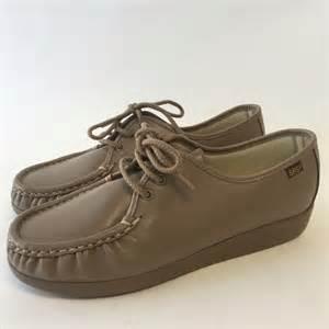 sas comfort shoes 26 sas shoes sas s siesta lace up comfort