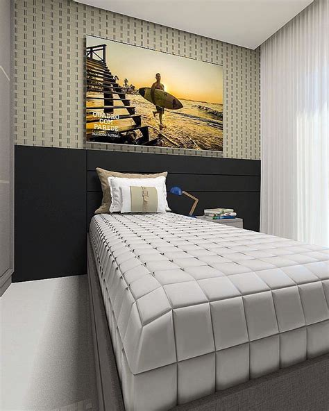 wallpaper dinding kamar cowok 42 desain kamar tidur anak laki laki terbaru lagi ngetren