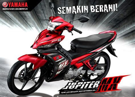 Modif Kopling Jupiter Mx Auto Ke Manual by Beda Dimensi Palang Velg New Jupiter Mx Manual Dengan Auto