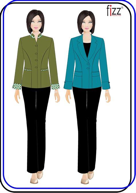 Baju Muslim Wanita Gamis Setelan Amanda Murah jual dress kerja jual setelan rok n blouse batik kerja