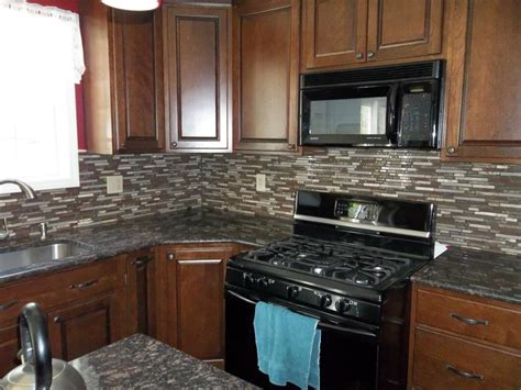 how to put up backsplash in kitchen how to install kitchen backsplash on drywall kitchen tile