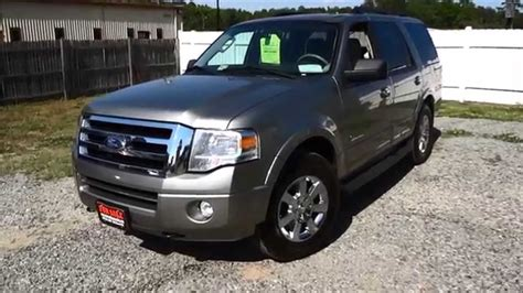 automotive service manuals 2008 ford expedition head up display service manual 2008 ford expedition el airbag cover removal 2008 ford expedition el 4x4