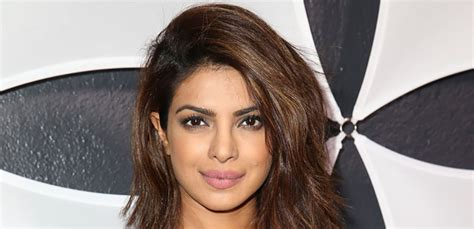 priyanka chopra hollywood song video priyanka confirmed for quantico 3 avstv bollywood and