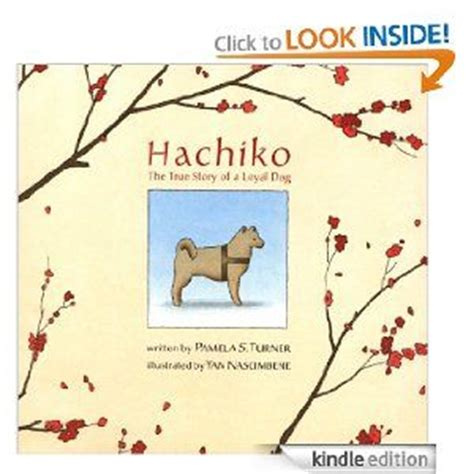 faithful loyal the timothy story books hachiko the true story of a loyal ebook
