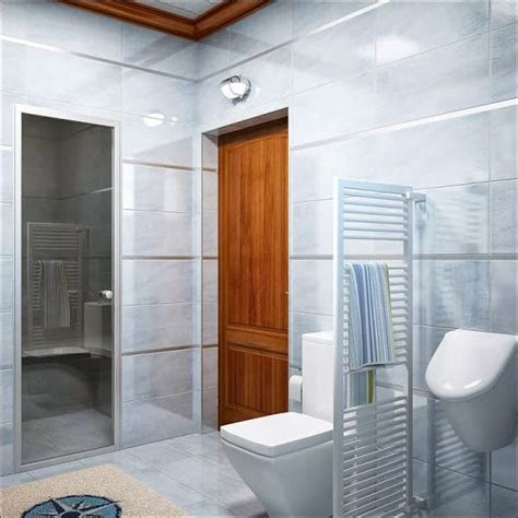 very small bathroom designs very small bathroom decor ideas bathroom decor