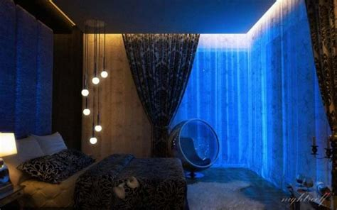 charming 2011 modern bedroom design ideas 5 watching tv 20 charming modern bedroom lighting ideas you will be
