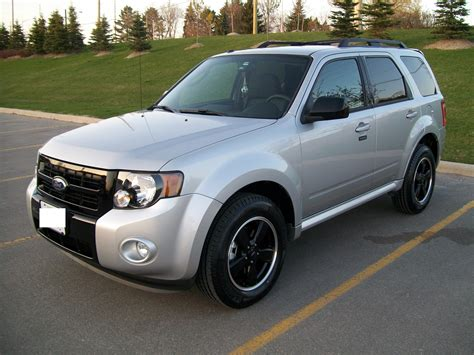 2010 Ford Escape Xlt by 2010 Ford Escape Xlt About Original On Cars Design Ideas