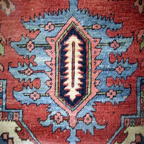 east bay rug cleaning rug cleaning oakland roselawnlutheran