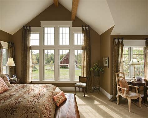 master bedroom ideas ceilings master bedrooms and window the burnside inn master bedroom riverbend timber framing