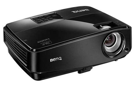 Projector Benq Mx505 3d Xga Smart Eco 1024 X 769 review rating pcmag