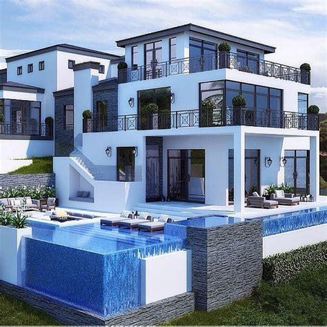 modern home design instagram instagram analytics luxury architecture and house