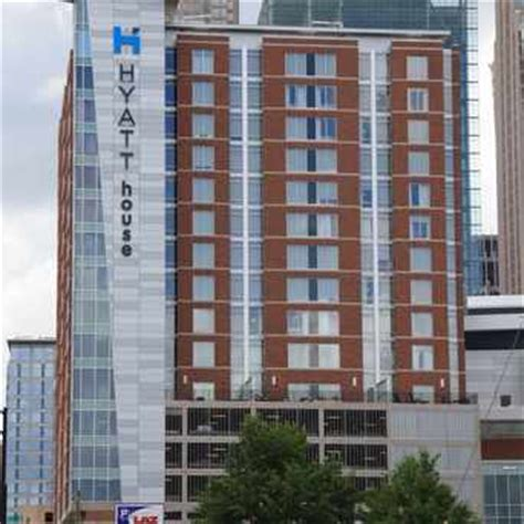 hyatt house charlotte center city charlotte apartments for rent and charlotte rentals walk