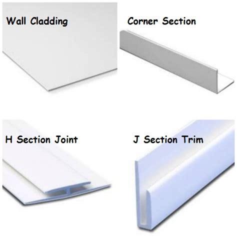 hygienic wall cladding rigid pvc sheets food safe pvc