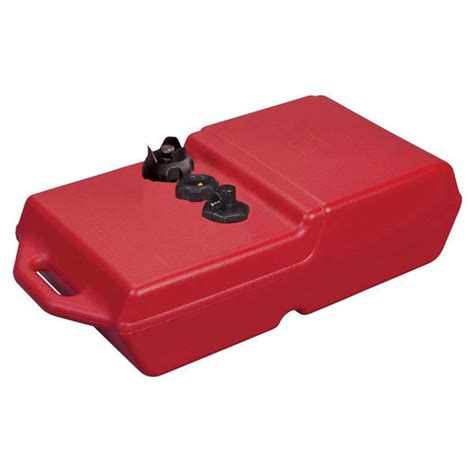 boat gas tank price moeller low permeation 9 gallon above deck fuel tank