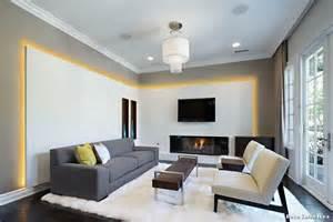 Livingroom Windows deco salon ikea with contemporain salon d 233 coration de la