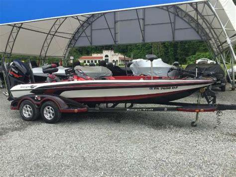 used ranger boats for sale in va ranger new and used boats for sale in va