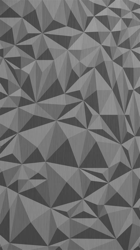 background themes for your phone awesome phone backgrounds 17538 900x1600 px hdwallsource com