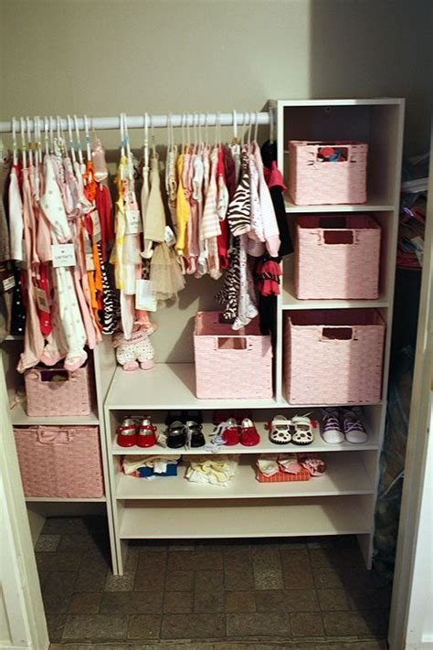 Maddies Closet by 17 Best Images About S Room On Closet