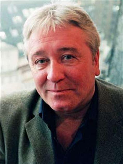 Trevor Banister Comedy Writer John Sullivan Dies Aged 64 News British