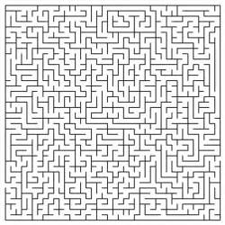 maze coloring pages mazes coloring pages coloring pages