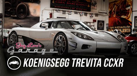 koenigsegg ccxr trevita supercar interior learn all about the immaculate engineering that went into