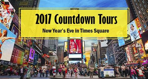 juniper and york travel countdown new york tours vacation packages to niagara falls