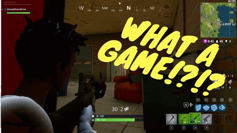 will fortnite run on a laptop fortnite battle royale run on a low end laptop intel 4000