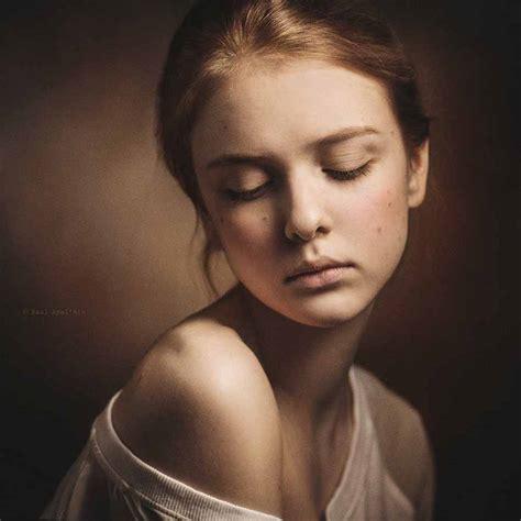 Portrait Photography by Portrait Photography By Paul Apal Kin