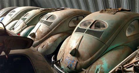 Vw Split Window by Holy Grail Vw Find Split Window Beetle Collection More