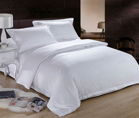 good quality sheets good quality factory supply hotel use sheets bed set buy