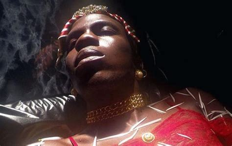 new house music releases yves tumor signs to warp releases new album house of shakes